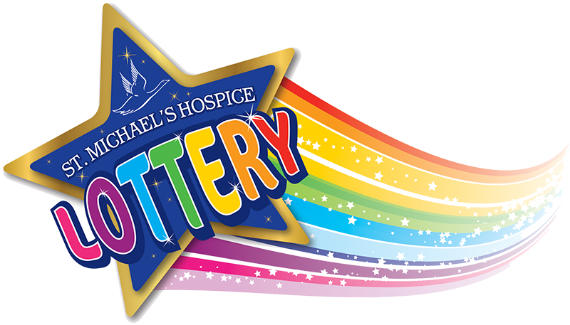 St. Michael's Hospice Lottery